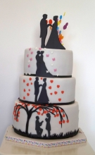 Party_Hochzeit_0001