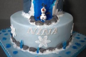 Elsa_Frozen_eiskönigin0002